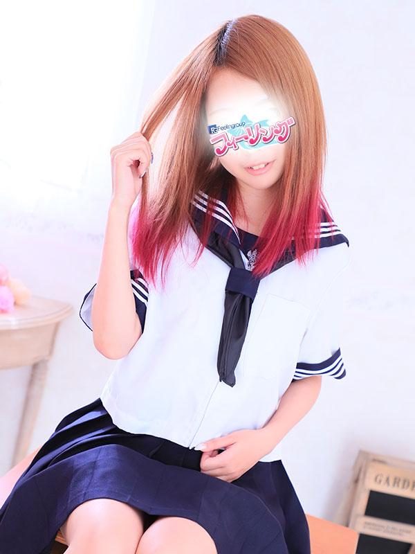 ゆら☆(22)